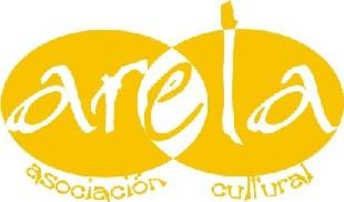 Logo Arela