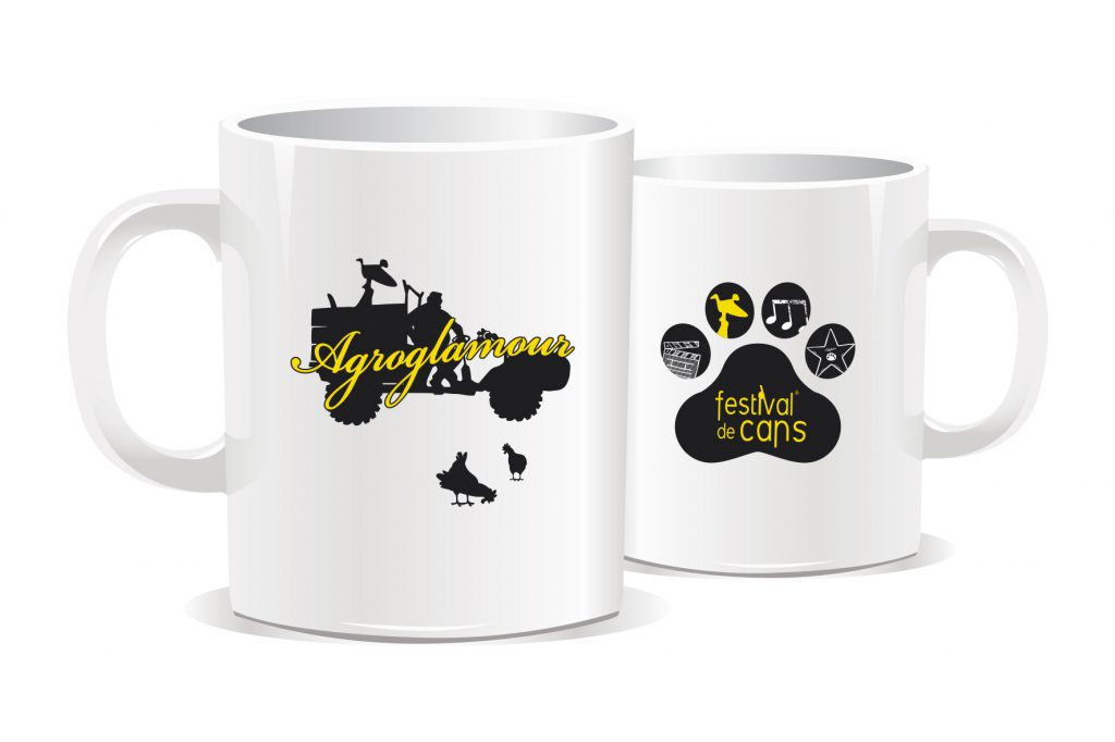 taza_cans_agroglamour